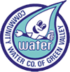 Community Water Company